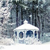 Rrsnowy_gazebo_blue_shop_thumb