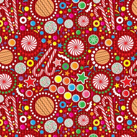 Rrrrcandy_pattern-01_shop_preview