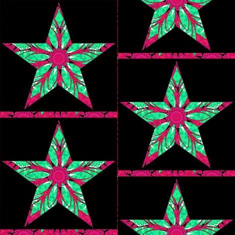 Rrsunburst_star_collage_1_shop_preview