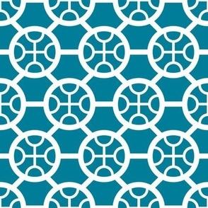 CircleHexa_Blue
