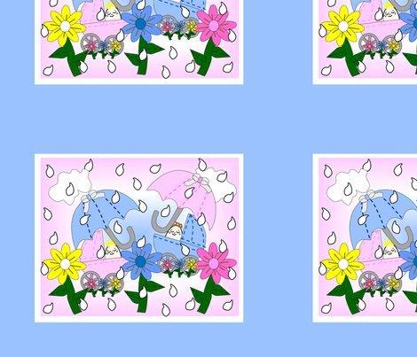 Rbabylw400epatternfabricpanel2_shop_preview