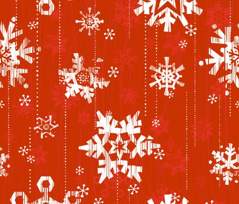 Rrrgrunge_snow_red.ai_shop_preview