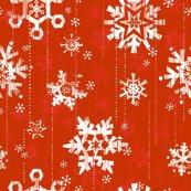 Rrrgrunge_snow_red.ai_shop_thumb