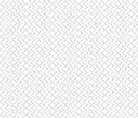 Rrsketch_x-gray_shop_preview