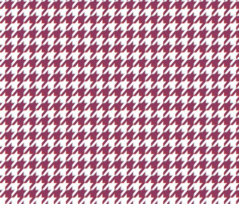 Houndstooth3d_shop_preview