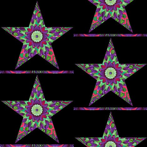 Rfushia_snowflake_collage_6_shop_preview
