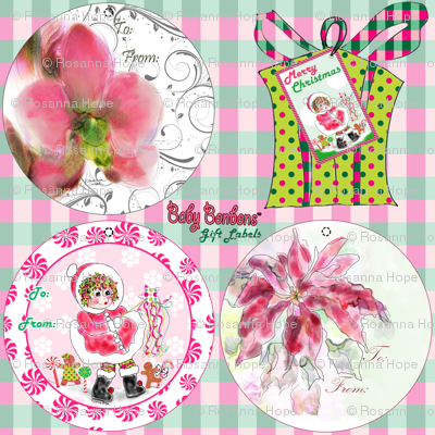 Rrrrrspoonflower_christmas_tag1_preview