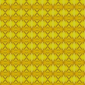 Geometric 0856