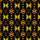 Rrpumpkinpiece3_shop_thumb
