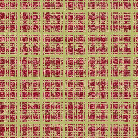 Rrkatagami__checkered_criss-cross_red_ed_ed_ed_ed_ed_shop_preview