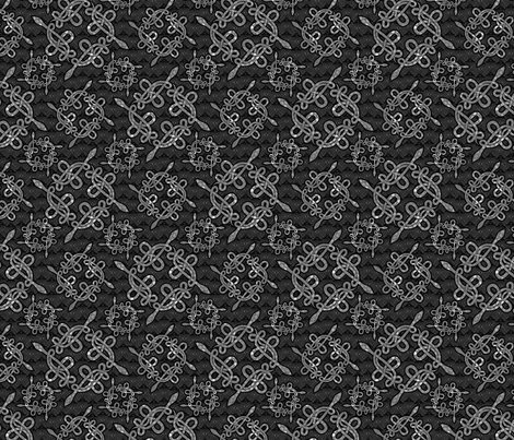Snake_knots_greyscale_shop_preview