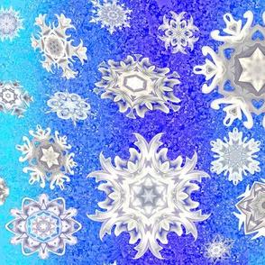 Snow_dancing_by_Needlesongs