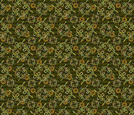 Snake_knots_green1_shop_preview