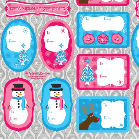 Rgift_tag_fabric_pop-01_shop_preview