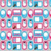 Rgift_tag_fabric_pop-01_shop_thumb