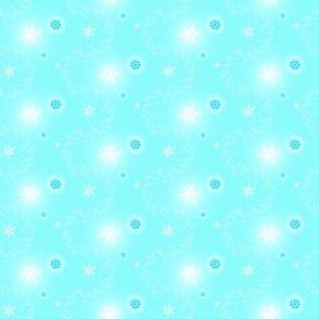 Snowflake Magic