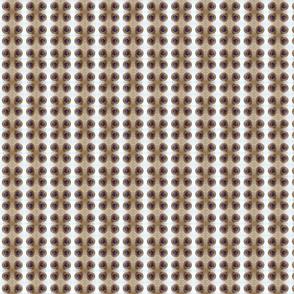 Jefferson Dot