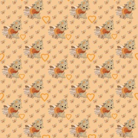 Rrryorkie-littleruetanger21x18-150jj_shop_preview