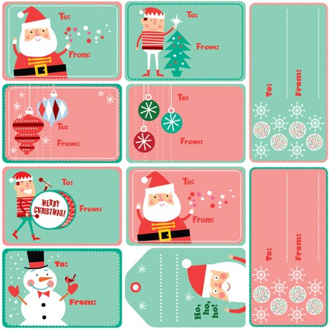 Rrrrrrrrrrrrrrrrrgift_tags_out-01_shop_preview