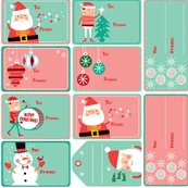 Rrrrrrrrrrrrrrrrrgift_tags_out-01_shop_thumb