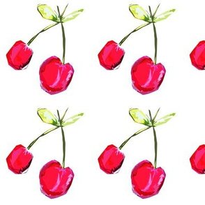 reds_cocktail_cherries_