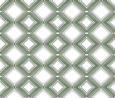 vesper fabric by kellyjade on Spoonflower - custom fabric