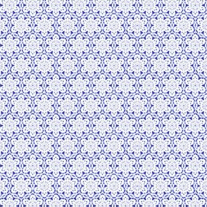 Snowflake_Lace___-blue