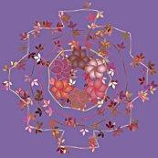 Rrdaisy_chain_floral_on_purple_shop_thumb