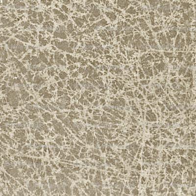 Old Scroll-grey goose - mirror pattern