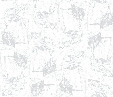 Rppigeons-01_shop_preview