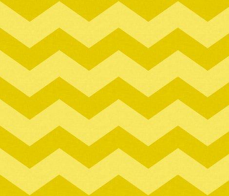 Rrchevron_wide_yellow_shop_preview