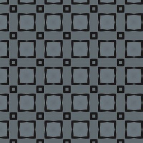 squares of a different sort