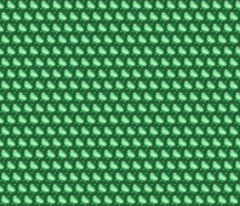 Ra-christmas-story-green-1_shop_preview