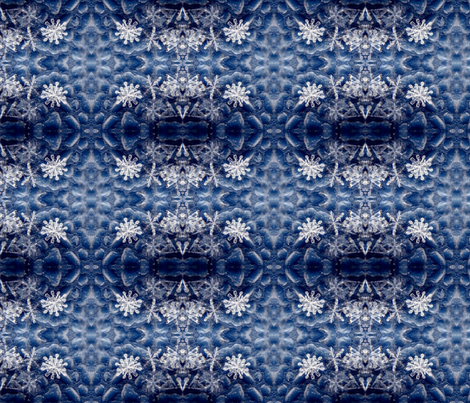 3 fabric by aly_d0819 on Spoonflower - custom fabric