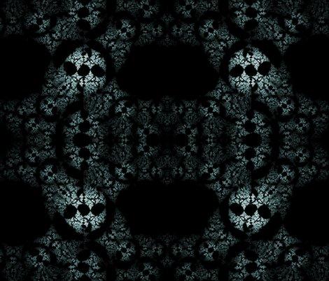 Rsoulcairn_fabric_shop_preview