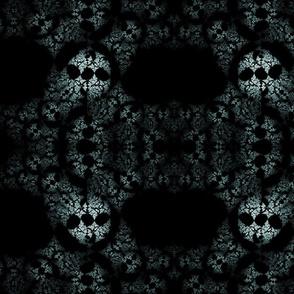 Fantasmagoria #003