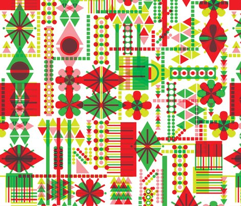 Geometric_christmas_pattern-01_shop_preview