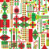 Geometric_christmas_pattern-01_shop_thumb