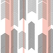 Rrrrrrchevron_whiteyellowstripetile1_150dpi16inchwide_shop_thumb