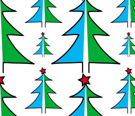 Christmas-tree-pattern_shop_preview