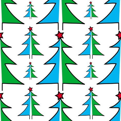 Rchristmas-tree-pattern_shop_preview