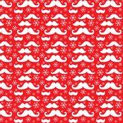 Rmustache-pattern_shop_thumb