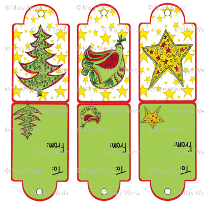 Happy_Holiday_tags