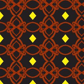 linked_orange_1111-ch