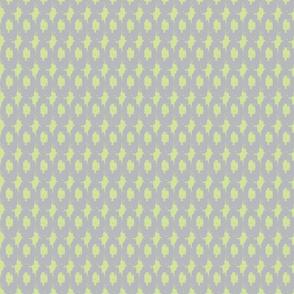 Dalphin_copy-ch silver green pink-ch