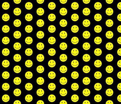 Rbasic-smiley-grey_shop_preview