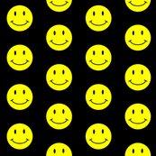 Rbasic-smiley-grey_shop_thumb