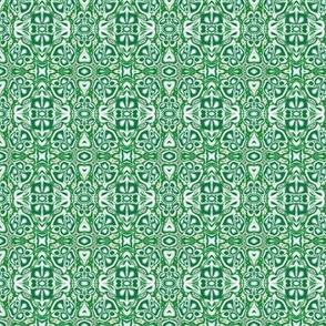 Tesselate2