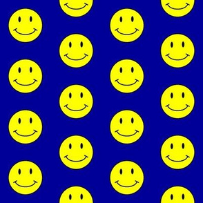 basic-smiley-blue