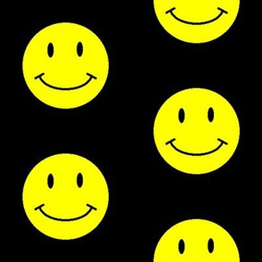 basic-smiley-black-big